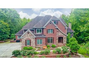 Property for sale at 8000 Harpers Grove, Waxhaw,  North Carolina 28173