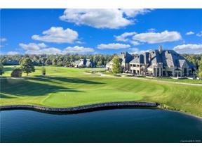 Property for sale at 8810 Thornbury Place Unit: 56, Waxhaw,  North Carolina 28173