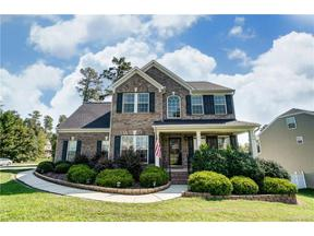 Property for sale at 4818 Summerside Drive #323, Lake Wylie,  South Carolina 29710