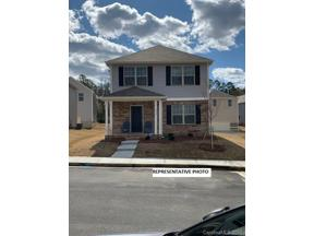 Property for sale at 549 Stockton Way Lot 31, Rock Hill,  South Carolina 29732