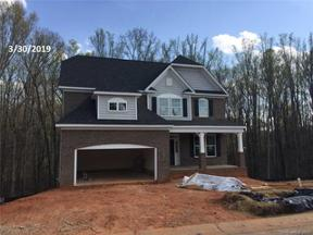 Property for sale at 2864 Park Ridge Boulevard #29, Rock Hill,  South Carolina 29732