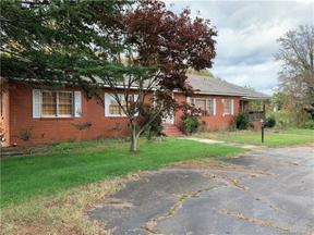 Property for sale at 2616 Penninger Circle, Charlotte,  North Carolina 28262