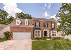 Property for sale at 13004 Fenwick Drive, Indian Trail,  North Carolina 28079