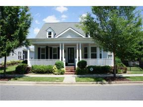Property for sale at 9719 Wheatfield Road, Charlotte,  North Carolina 28277