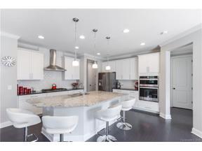 Property for sale at 718 Garrett Green Way #79, Fort Mill,  South Carolina 29715
