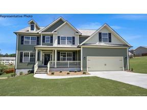 Property for sale at 6222 Artigas Road, Indian Land,  South Carolina 29707