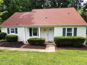 Property for sale at 9215 Goldenrod Lane, Charlotte,  North Carolina 28227