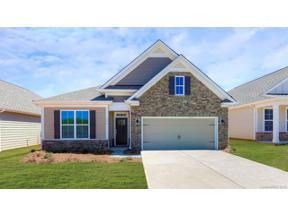 Property for sale at 278 Robinwood Lane #261, Lake Wylie,  South Carolina 29710