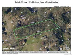 Property for sale at 723 Tennyson Drive #14, Charlotte,  North Carolina 28208