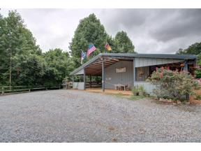 Property for sale at 2914 Stablefarm Road, Gastonia,  North Carolina 28052