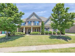 Property for sale at 18418 Lilliesleaf Glenn Lane, Charlotte,  North Carolina 28277