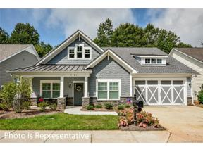 Property for sale at 1009 The Glen Street Unit: 30A, Statesville,  North Carolina 28677