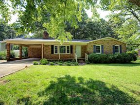 Property for sale at 858 Hilldale Drive, Lancaster,  South Carolina 29720