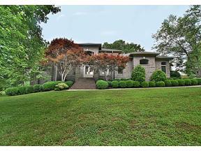 Property for sale at 1559 Riverside Road, Lancaster,  South Carolina 29720
