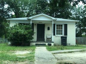 Property for sale at 1517 Allen Street, Charlotte,  North Carolina 28205