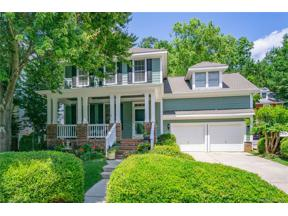 Property for sale at 1348 Barnett Woods Crossing, Fort Mill,  South Carolina 29708