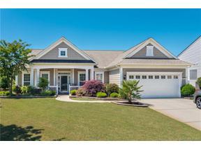 Property for sale at 9015 Badlands Court, Indian Land,  South Carolina 29707