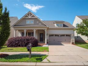 Property for sale at 2054 Hamil Ridge Drive, Waxhaw,  North Carolina 28173