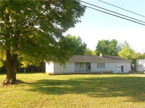 Property for sale at 9900 Brief Road, Charlotte,  North Carolina 28227