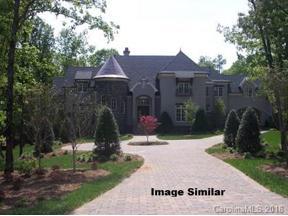 Property for sale at 6501-A Sardis Road #2, Charlotte,  North Carolina 28270