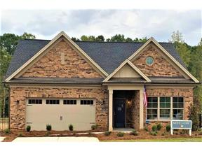Property for sale at 1041 Courtyard Lane Unit: 20, Tega Cay,  South Carolina 29708