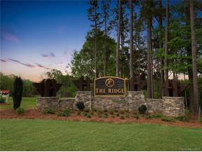 Property for sale at 2999 Holbrook Road Unit: 18, Fort Mill,  South Carolina 29715