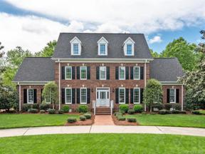 Property for sale at 5501 Providence Country Club Drive, Charlotte,  North Carolina 28277