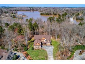 Property for sale at 394 Stone Cliff Lane, Lake Wylie,  South Carolina 29710