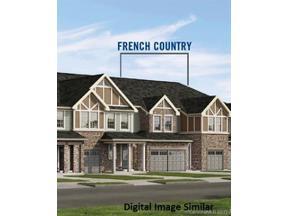 Property for sale at 9211 Glenburn Lane #35 - Claymore, Charlotte,  North Carolina 28278