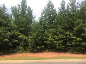 Property for sale at 3020 Lake Pointe Drive L 174, Belmont,  North Carolina 28012