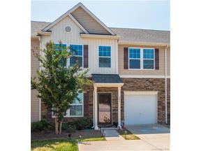 Property for sale at 341 Battery Circle, Lake Wylie,  South Carolina 29710