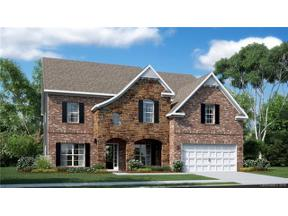 Property for sale at 1398 Afton Way #148, Fort Mill,  South Carolina 29708