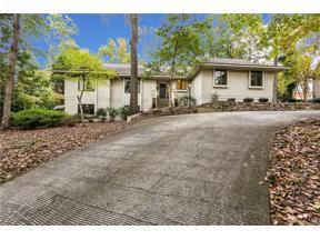 Property for sale at 3646 Sedgewood Circle, Charlotte,  North Carolina 28211