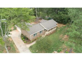 Property for sale at 861 Reese Road, Rock Hill,  South Carolina 29730