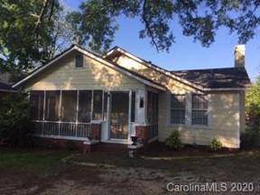 Property for sale at 1114 Ebenezer Avenue Extension, Rock Hill,  South Carolina 29732