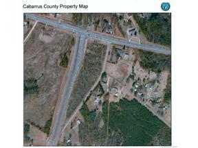 Property for sale at 5445 Mooresville Road, Kannapolis,  North Carolina 28081