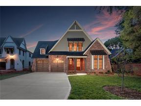 Property for sale at 6234 Creola Road, Charlotte,  North Carolina 28270