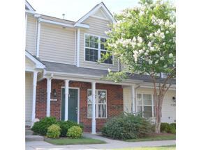 Property for sale at 1413 Killashee Court, Charlotte,  North Carolina 28213