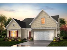 Property for sale at 10144 Lake Shore Drive Unit: 127, Lancaster,  South Carolina 29720