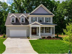 Property for sale at 6810 Providence Lane, Charlotte,  North Carolina 28226