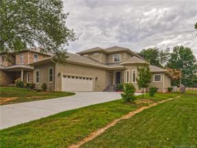 Property for sale at 10136 Fairlea Drive, Charlotte,  North Carolina 28269