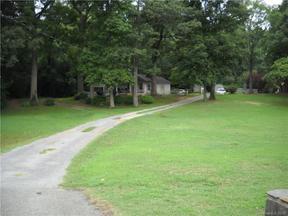 Property for sale at 9003 Beatties Ford Road, Huntersville,  North Carolina 28078
