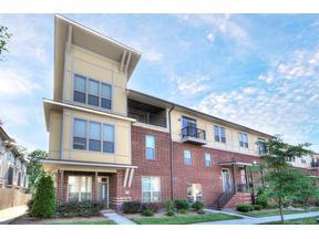 Property for sale at 926 Steel House Boulevard, Charlotte,  North Carolina 28205