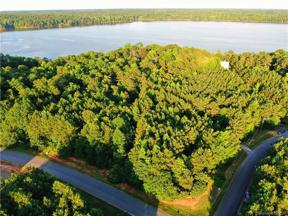 Property for sale at 00 Tributary Drive, Fort Lawn,  South Carolina 29714