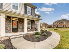 Property for sale at 2671 Stonewood View #46, Kannapolis,  North Carolina 28081
