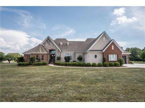 Property for sale at 14100 Mccord Road, Huntersville,  North Carolina 28078