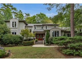 Property for sale at 35 Heritage Drive, Lake Wylie,  South Carolina 29710