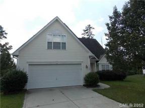 Property for sale at 11402 Lenswood Court, Charlotte,  North Carolina 28214