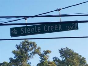 Property for sale at 15500 Steele Creek Road, Charlotte,  North Carolina 28273