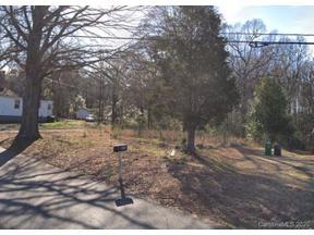Property for sale at 1021 Homestead Glen Boulevard, Charlotte,  North Carolina 28214